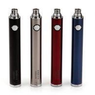Køb et godt e-batteri (foto: smoke-it.dk)